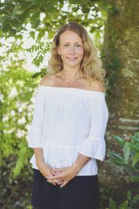 Lena Rose Ørum